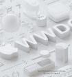 Apple объявила дату проведения WWDC 2018