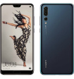Huawei P20 замечен на Geekbench