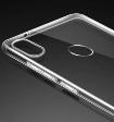 Чехол для Xiaomi Mi 6X появился в продаже на Oppomart