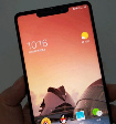 Xiaomi Mi MIX 2S: технические характеристики камеры