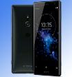 Sony H8176 с 4К-дисплеем замечен в сети