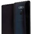 Флагман HTC U12+ —известны технические характеристики