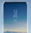 Samsung Galaxy S10 получит разблокировку по лицу
