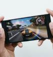 Xiaomi Blackshark замечен на Geekbench