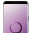 На Samsung Galaxy S9 запустили