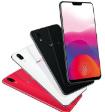 Vivo X21 — смартфон со встроенным в дисплей сканером отпечатков пальцев