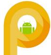 Android P не будет поддерживать старые приложения