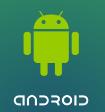 На Android появился новый вирус