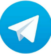 Telegram снова под угрозой блокировки