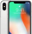 iPhone X (2018) будет дешевле предшественника