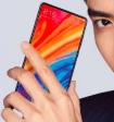 Известная цена Xiaomi Mi MIX 2S
