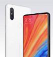 Флагманский Xiaomi Mi Mix 2S представлен официально