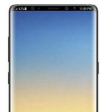 Samsung Galaxy Note 9 замечен в Geekbench