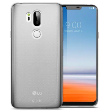 LG G7 замечен на новых рендерах