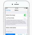 Обновление iOS 11.3 уже доступно пользователям