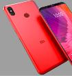 Первые подробности о смартфоне Xiaomi Mi A2