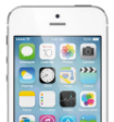 iPhone 5S остался без поддержки одного из главных нововведений iOS 11.3
