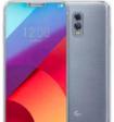 LG G7 ThinQ будет анонсирован в конце апреля