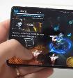 Игровой смартфон Black Shark будет представлен 13 апреля