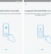 Xiaomi Mi Band 3 получит много новых функций