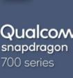 Snapdragon 710 станет первым из новой серии чипсетов