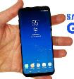 Samsung Galaxy S9 Mini: первые характеристики и данные