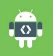 Android-смартфоны, поддерживающие Project Treble