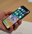 Новые подробности о будущих iPhone