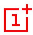 Технические характеристики OnePlus 6 подтверждены официально