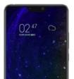 Xiaomi Mi7 получит встроенный в дисплей сканером отпечатков пальцев