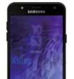 Samsung Galaxy J7 Duo замечен на рендере
