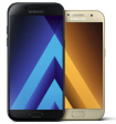 Samsung Galaxy A6 Plus появился на официальном сайте компании
