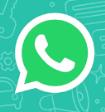 WhatsApp оказался ненадежным мессенджером