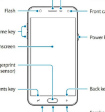 Samsung Galaxy J7 (2018) появился официальном сайте компании