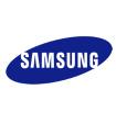 Samsung займется производством Snapdragon 855