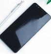 HTC U12 замечен на новых рендерах