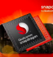 Xiaomi выпустит два смартфона на Snapdragon 670