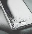 На iOS 11.3 некоторые дисплеи перестали реагировать на касания