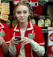 iPhone: самый популярный смартфон американских подростков