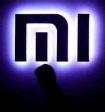 Известны характеристики смартфонов Xiaomi Comet и Sirius