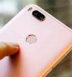 Xiaomi Redmi 5X получит процессор от MediaTek