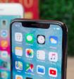 Один из будущий iPhone будет стоить 550 долларов