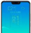 Анонс Xiaomi Mi7 отложен