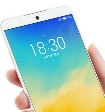 Флагманский смартфон Meizu 15 представлен официально