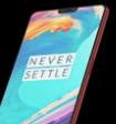 Официальная презентация OnePlus 6 состоится 17 мая