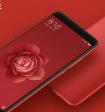 Анонс Xiaomi Mi 6X: характеристики и особенности смартфона