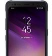 Samsung Galaxy S9 Active: первые характеристики