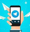 Убытки от блокировки Telegram