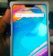 Новые данные про OnePlus 6