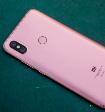 Xiaomi Redmi S2 замечен на фото